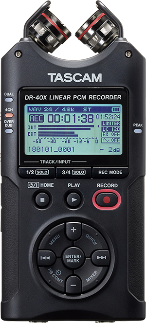 4 2019-recorder-tascam.png