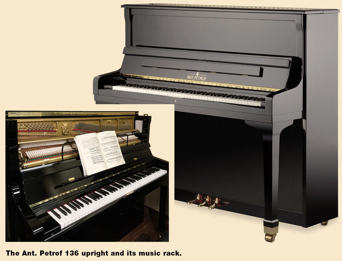 5 2019-Petrof-upright-rack.png