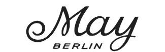a01-MayBerlin.png